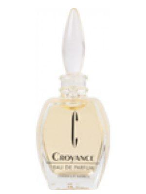 Croyance Charrier Parfums für Frauen
