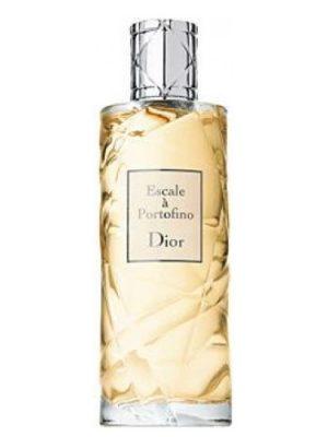 Cruise Collection - Escale a Portofino Christian Dior für Frauen