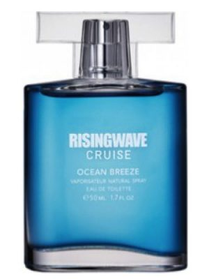 Cruise (Ocean Breeze) RisingWave für Männer