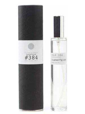 Crushed Fig Leaf CB I Hate Perfume für Frauen und Männer