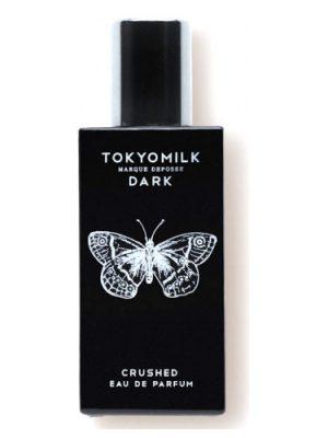 Crushed Tokyo Milk Parfumerie Curiosite für Frauen und Männer