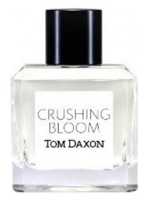 Crushing Bloom Tom Daxon für Frauen