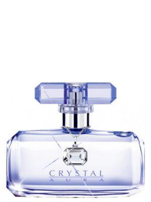 Crystal Aura Avon für Frauen