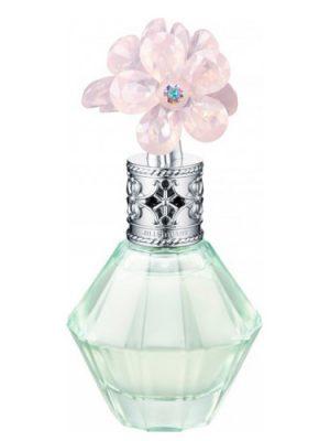 Crystal Bloom Blissful Breeze Jill Stuart für Frauen