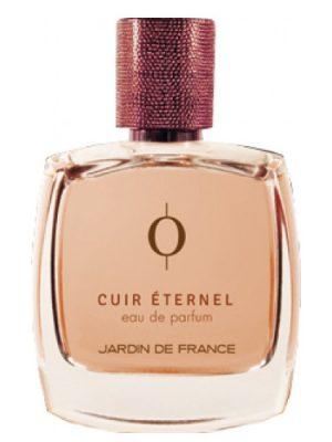 Cuir Eternel Jardin de France für Frauen und Männer
