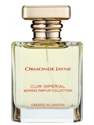 Cuir Imperial Ormonde Jayne für Frauen und Männer