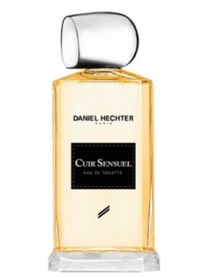 Cuir Sensuel Daniel Hechter für Männer