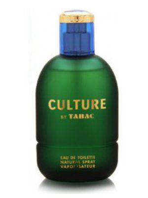 Culture by Tabac Maurer & Wirtz für Männer