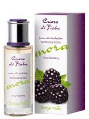 Cuore di Fiaba Bottega Verde für Frauen