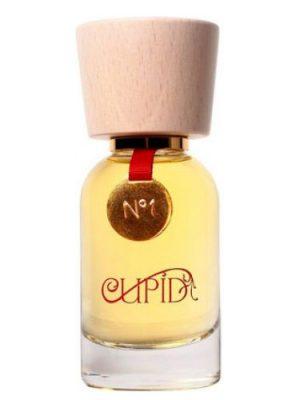 Cupid No.1 Cupid Perfumes für Frauen und Männer