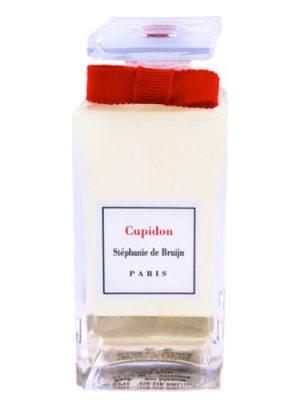 Cupidon Stephanie de Bruijn - Parfum sur Mesure für Frauen und Männer