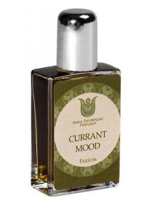 Currant Mood Anna Zworykina Perfumes für Frauen und Männer