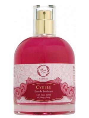 Cybele Fresh Line für Frauen