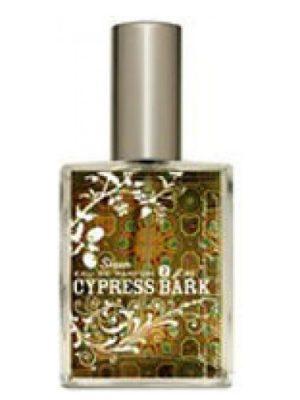 Cypress Bark Skeem für Männer