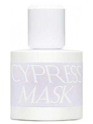 Cypress Mask Tobali für Frauen und Männer