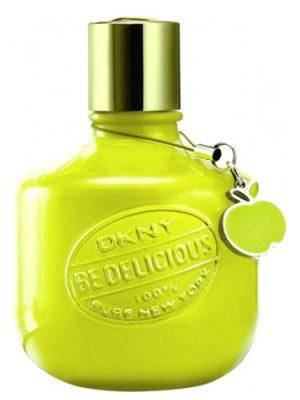 DKNY Be Delicious Charmingly Delicious Donna Karan für Frauen