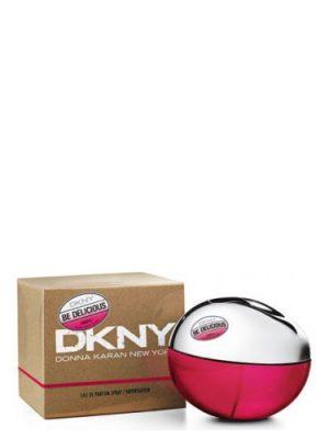 DKNY Be Delicious Kisses Donna Karan für Frauen