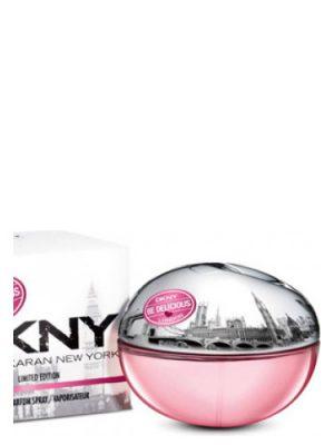 DKNY Be Delicious London Donna Karan für Frauen