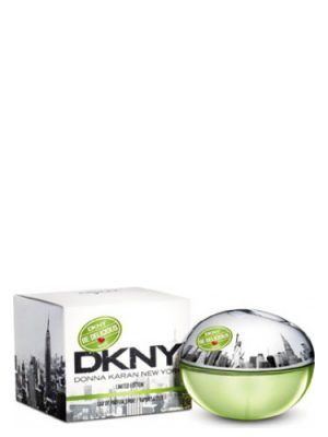 DKNY Be Delicious NYC Donna Karan für Frauen