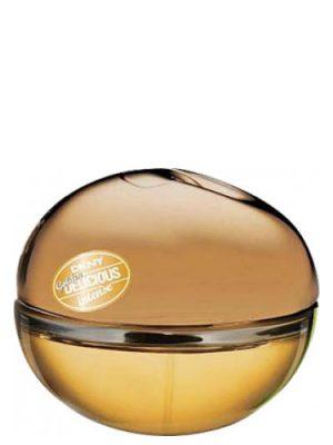 DKNY Golden Delicious Eau So Intense Donna Karan für Frauen