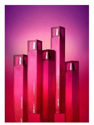 DKNY Summer Donna Karan für Frauen