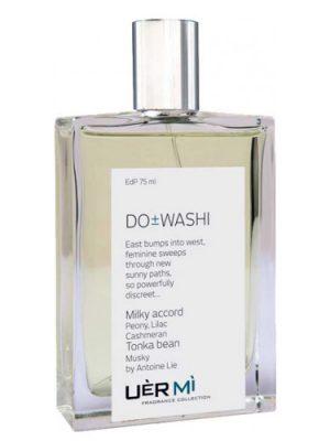 DO ± Washi UER MI für Frauen und Männer