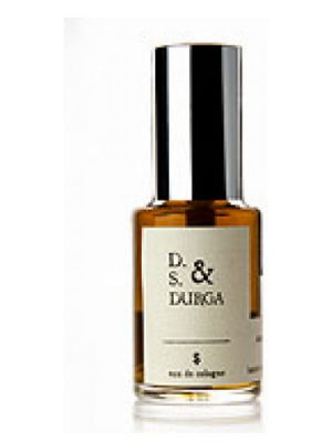 $ D.S. & Durga für Männer