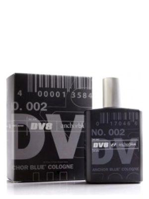 DV8 Tru Fragrances für Männer