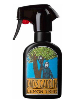 Dad's Garden Lemon Tree Lush für Frauen und Männer