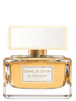 Dahlia Divin  Givenchy für Frauen