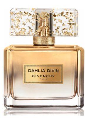 Dahlia Divin Le Nectar de Parfum Givenchy für Frauen