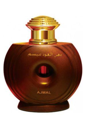 Dahn Al Oudh Maysaam Ajmal für Frauen und Männer