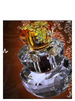Dahn Al Oudh Nudra Ajmal für Frauen und Männer