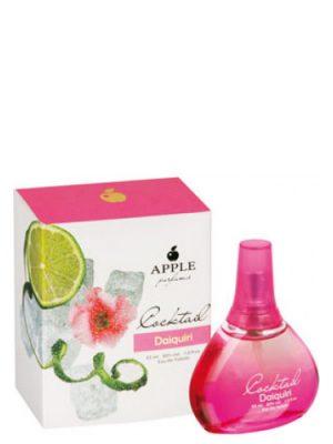 Daiquiri Apple Parfums für Frauen