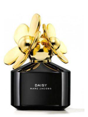 Daisy Black Edition Marc Jacobs für Frauen