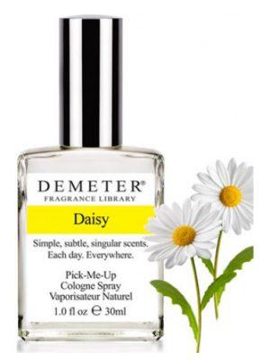 Daisy Demeter Fragrance für Frauen