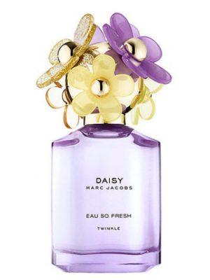 Daisy Eau So Fresh Twinkle Marc Jacobs für Frauen