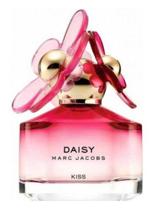 Daisy Kiss Marc Jacobs für Frauen