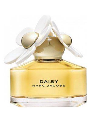 Daisy Marc Jacobs für Frauen