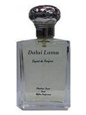 Dalai Lama Parfums et Senteurs du Pays Basque für Männer