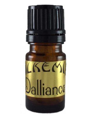 Dalliance Alkemia Perfumes für Frauen und Männer