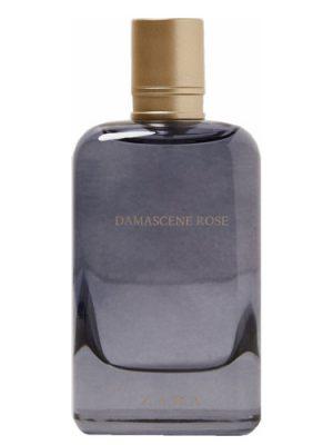 Damascene Rose Zara für Frauen