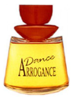 Dance Arrogance Schiaparelli für Frauen