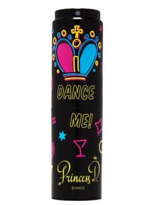 Dance Me! Divage für Frauen