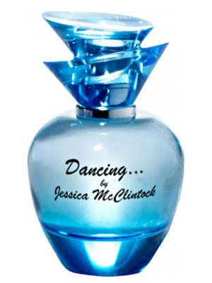 Dancing by Jessica McClintock Jessica McClintock für Frauen