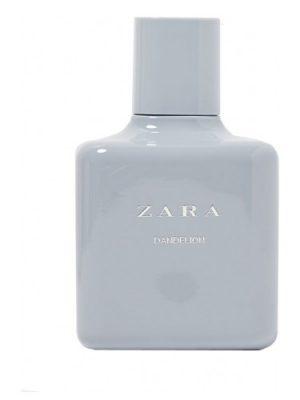 Dandelion Zara für Frauen