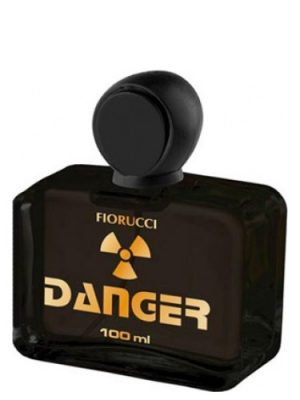 Danger Fiorucci für Männer