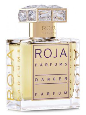 Danger Roja Dove für Frauen