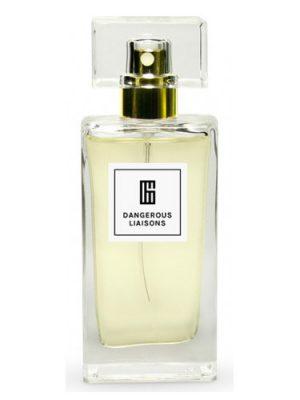 Dangerous Liaisons G Parfums für Frauen und Männer
