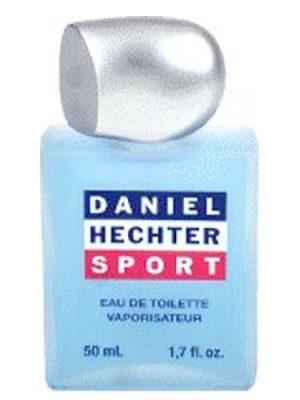 Daniel Hechter Sport Daniel Hechter für Männer